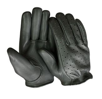 Our Leather Gloves
