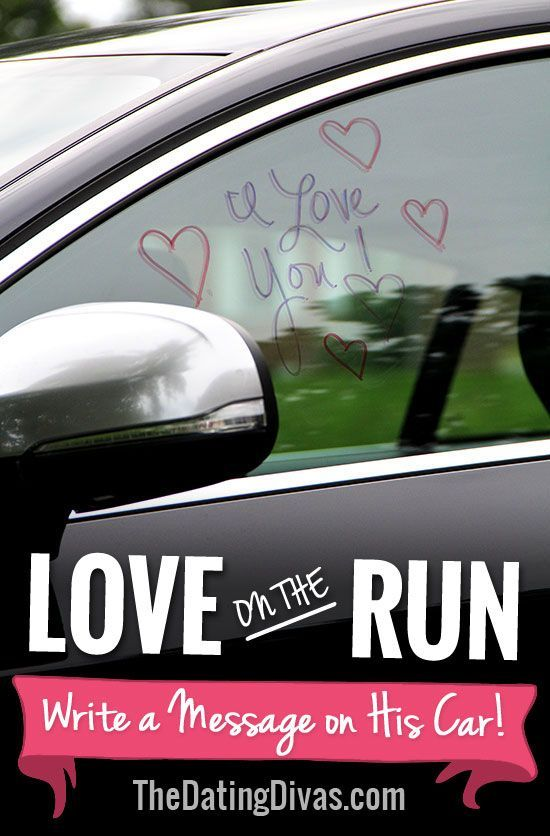 Dry Erase Marker On Windows Love My Husband Love And Marriage Romance Tips