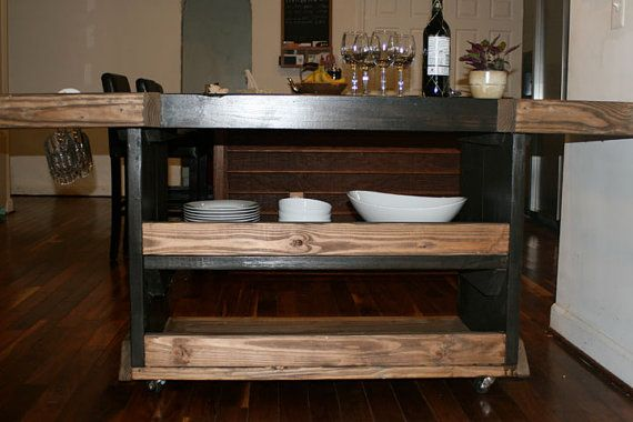beautiful 5 foot kitchen island   5 foot kitchen cart   60   x 28   beautiful 5 foot kitchen island   5 foot kitchen cart   60   x 28      rh   pinterest com
