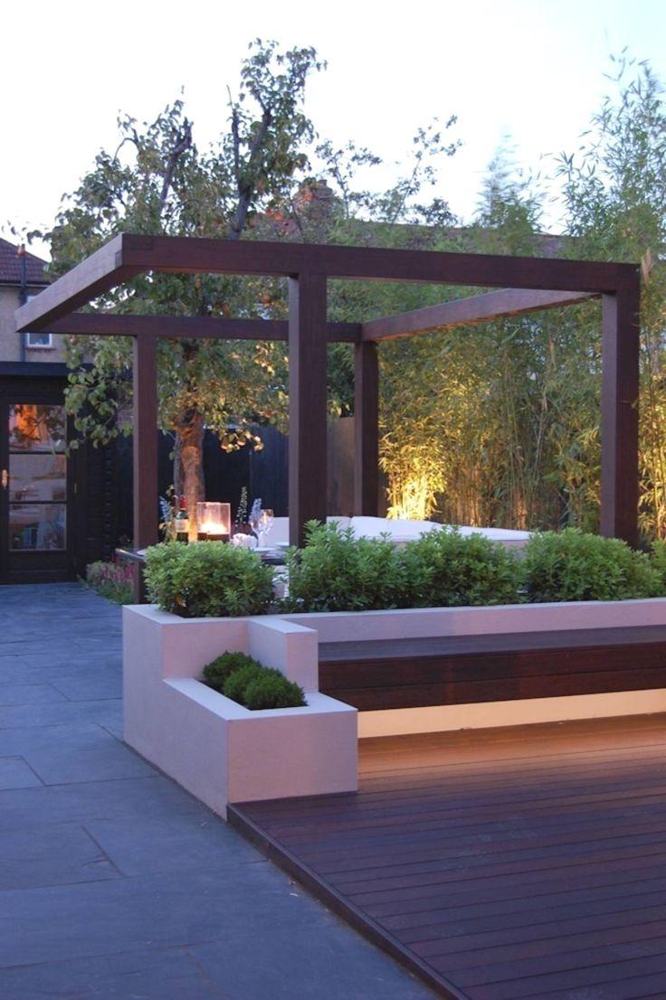 Garden Design Ideas Cheap