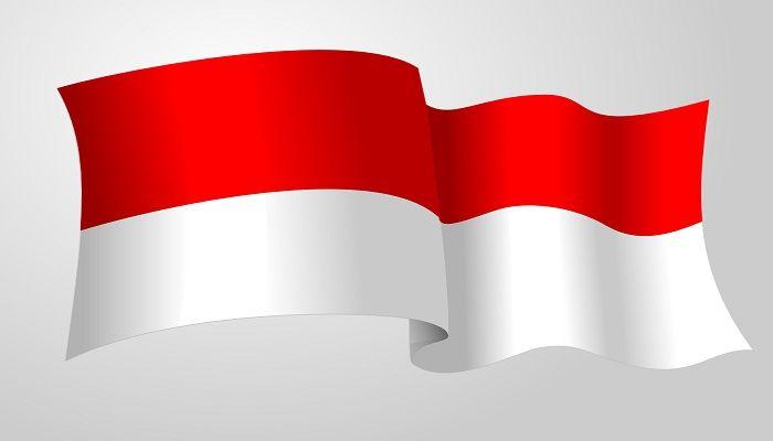 11 Menelisik Simbol Merah Putih pada Masa Prasejarah   jadiberita.com