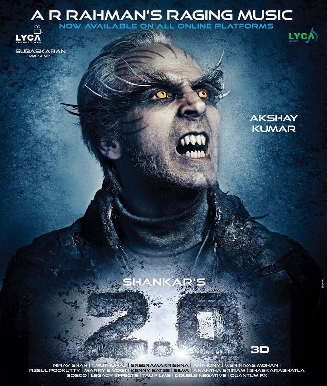 Avatar 2 Hd Full Movie: Pin By Sunnyrajput On Download