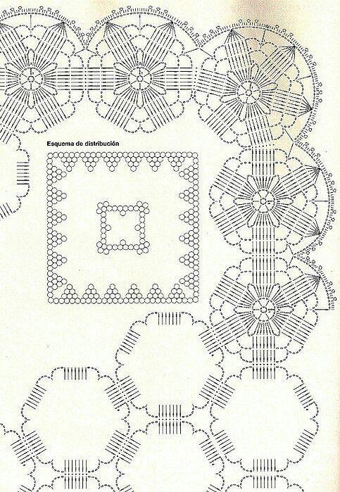 (94) Одноклассники