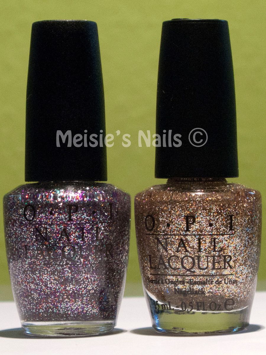 Meisie\'s Nails how to spot a fake OPI | Nails | Pinterest | OPI, Fun ...