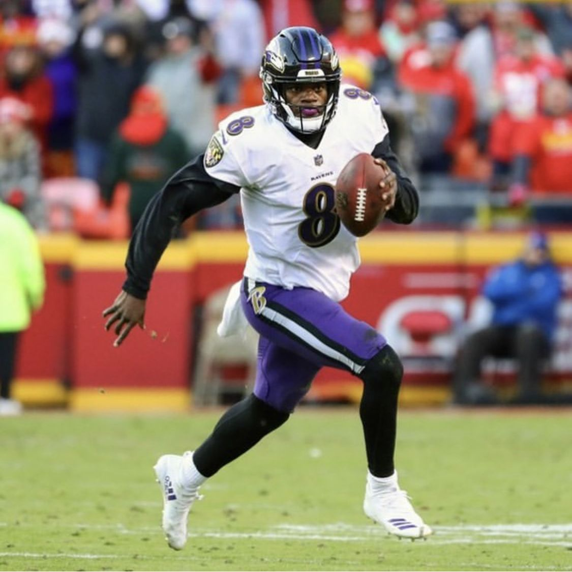 ️ (With images) Baltimore ravens football, Ravens