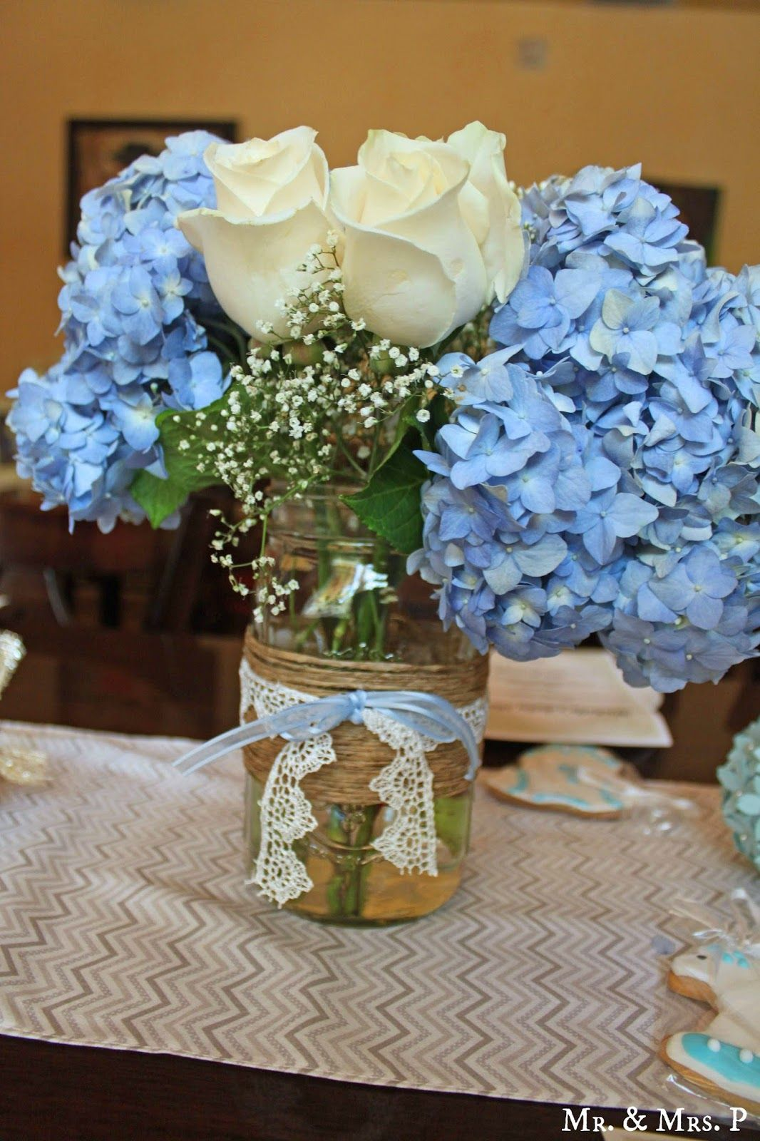 Baby boy centerpieces ideas google search saras baby shower baby boy centerpieces ideas google search reviewsmspy