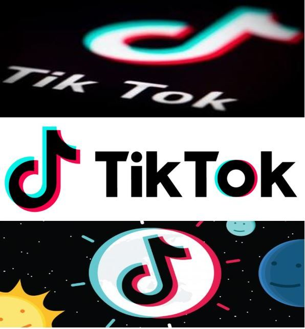 Get Up To 50 000 Free Tiktok Fans Limited Offer Free Followers Free Followers On Instagram Free