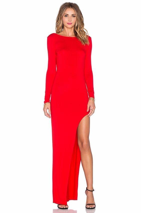 Red Hot Red Dresses For Valentine S Day Hot Red Dress Red Dress Red Dress Women See more ideas about revolve, fashion, revolve clothing. pinterest