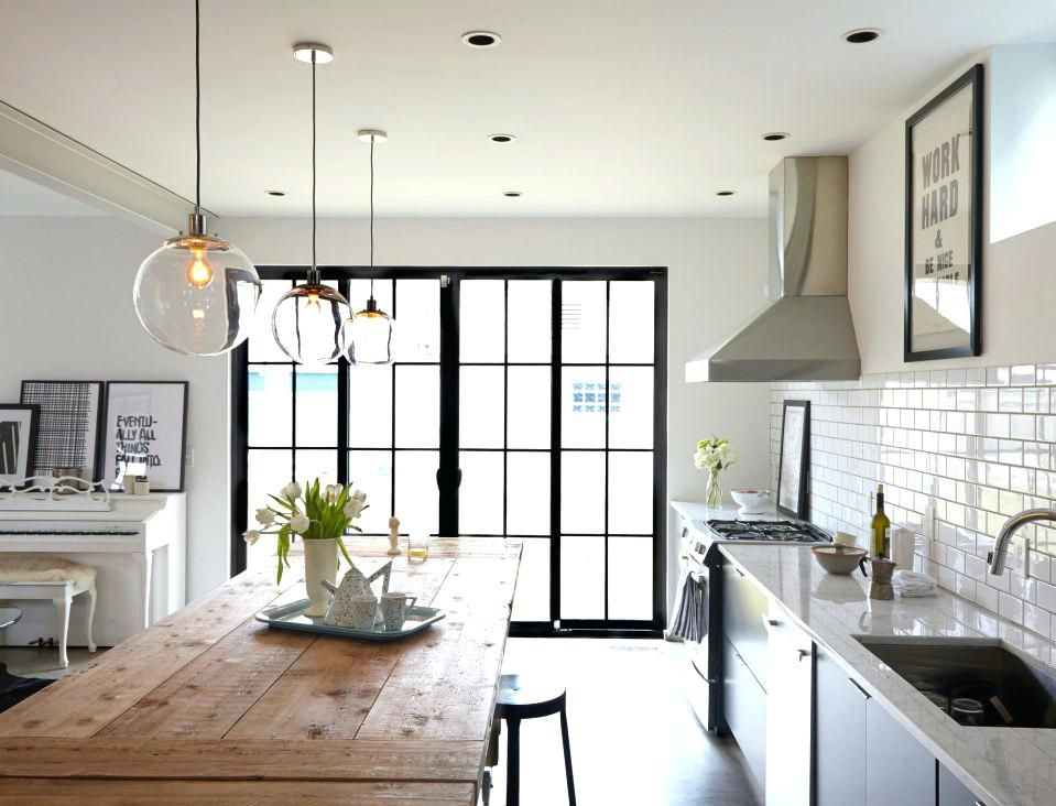 Your beautiful and functional kitchen island isnt complete without a matching light fixture find and save ideas about kitchen island pendant lighting in
