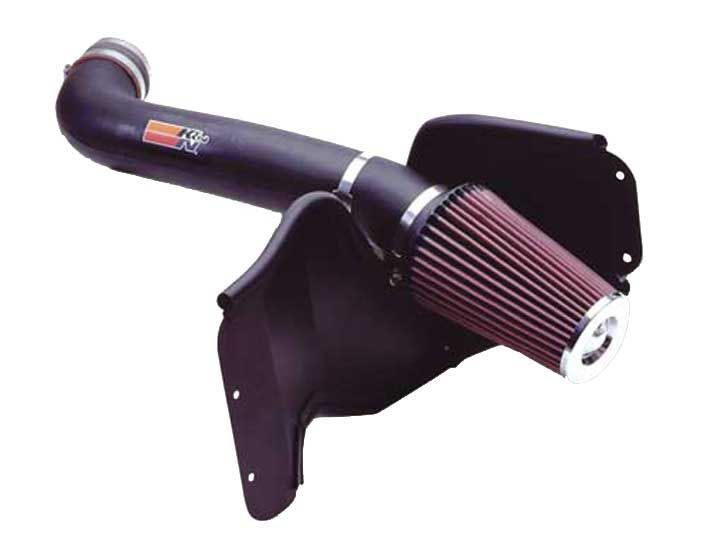 K N 57 1513 1 Performance Intake Kit Easy To Install K N Air Intakes Add Power You Can Feel Simple Jeep Grand Cherokee 04 Jeep Grand Cherokee Jeep Grand