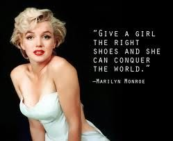 Marilyn monroe quotes, Marilyn monroe