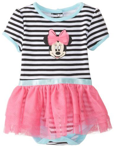 b9bc502c6b56 Pin by Carie Bostic on baby girl clothes