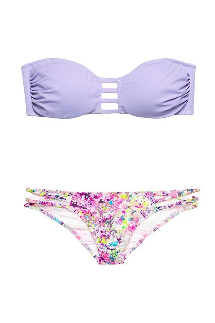 c78846f891 30 flattering swimsuits — under $50. The 30 Best Swimsuits For ...