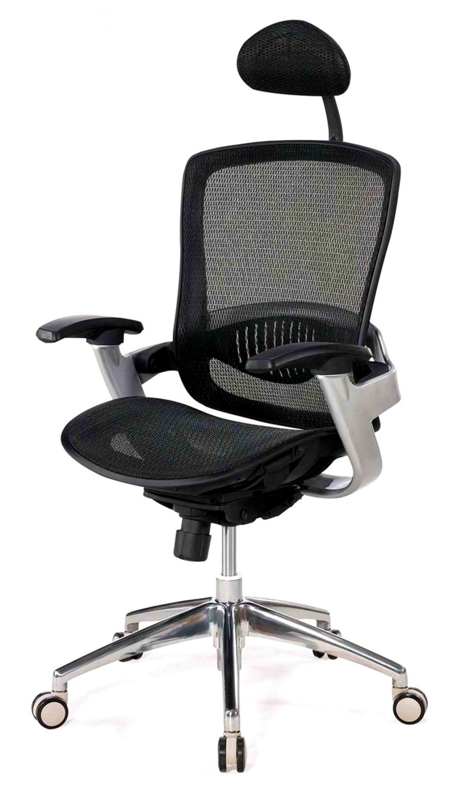 77 Office Chair With Locking Wheels Home Desk Furniture Check More At Http