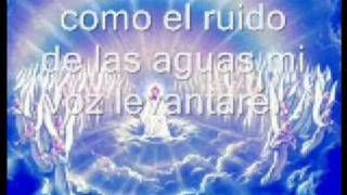 IGLESIA MEXICANA DEL EVANGELIO DE CRISTO - YouTube
