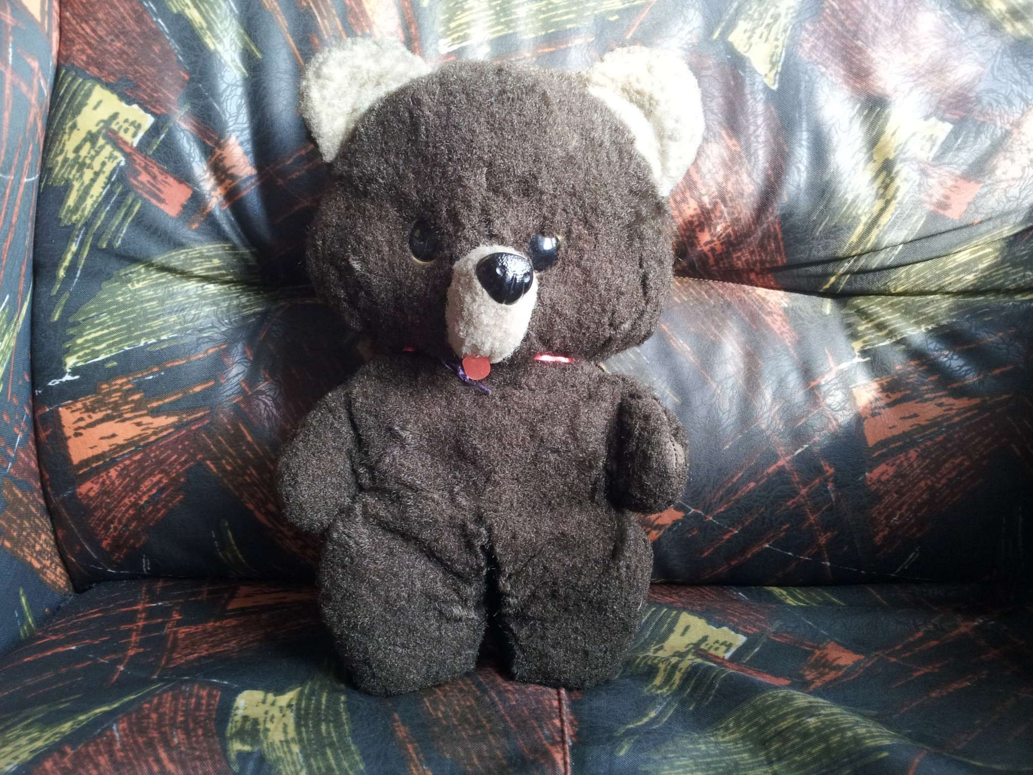How To Clean A Very Old Stuffed Animal Stuffedparty Com The Community For Stuffed Toys Clean Stuffed Animals Sewing Stuffed Animals Talking Teddy Bear