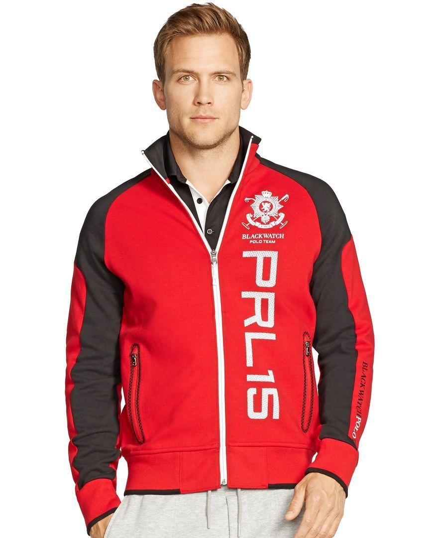 d025c148b051 polo ralph lauren hoodie medium marco polo clothing line
