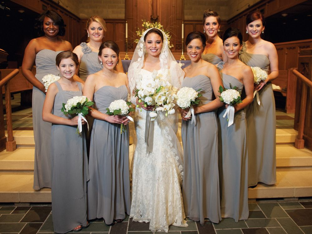 Real Little Rock Wedding Alyse Eady And Patrick Lemmond Rock Wedding Alyse Eady Wedding Dresses