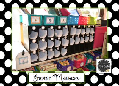 Easy and Simple Crafts to Make Your Classroom Pretty and Functional