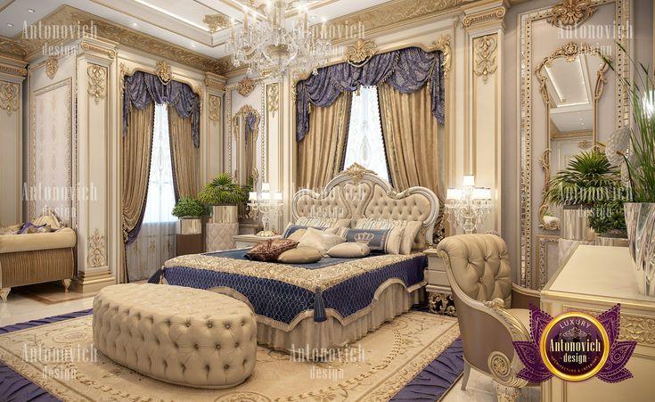 Bilder für elegante Schlafzimmer Schlafzimmer deko