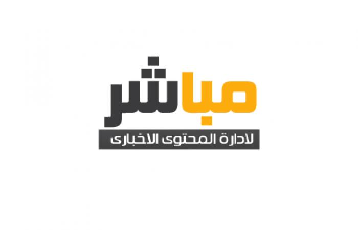 اخر اخبار السعودية اليوم وزير الداخلية يفتتح مشروع إعادة تهيئة مراكز كلية الملك فهد الأمنية بمنى Madrid Manchester City Barcelona