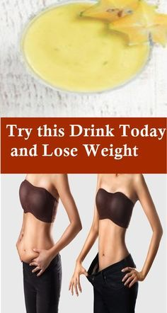 lose weight with ensure shakes