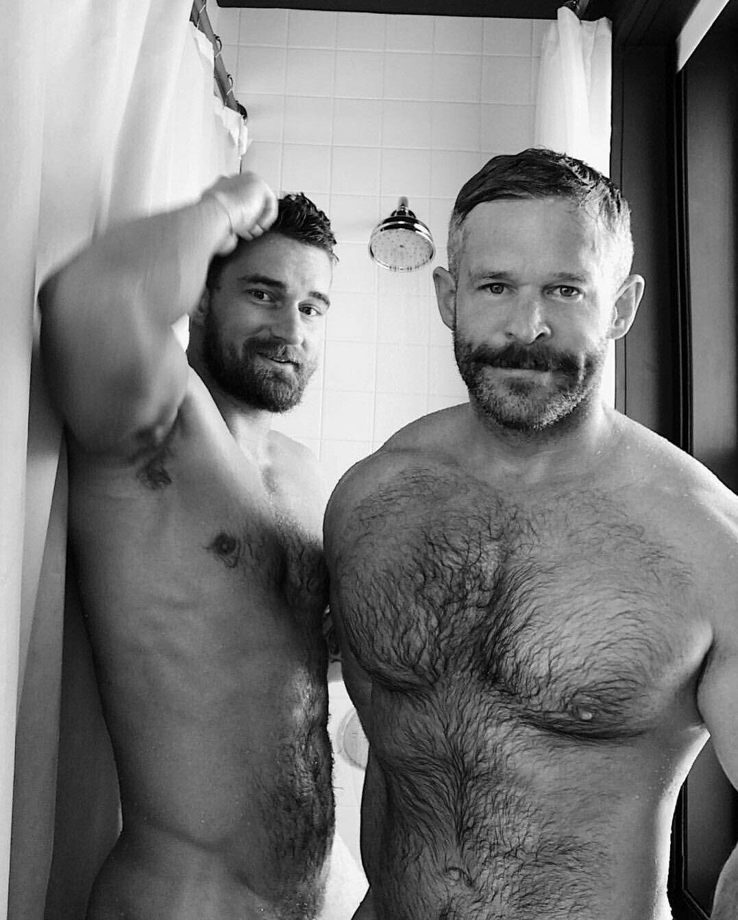 Tantra for gay men