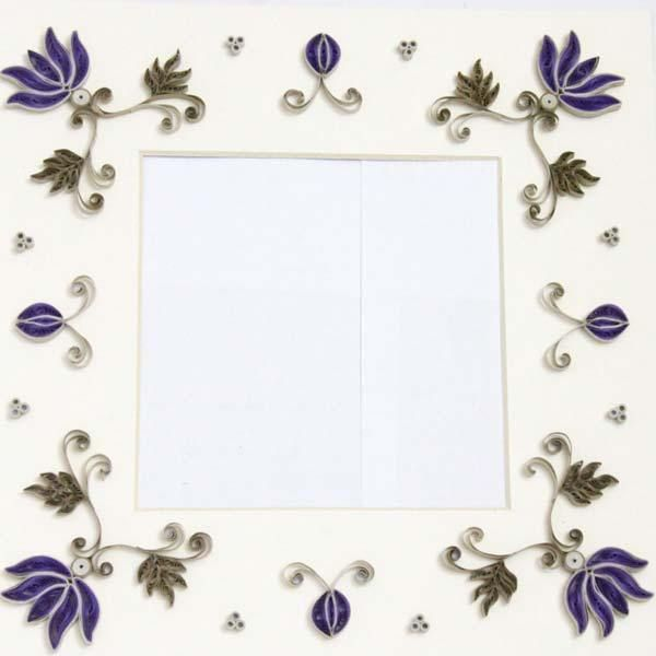 Image result for quilling patterns beginners also rh pinterest