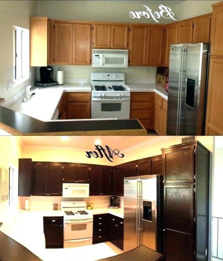 Ten Secrets About How Much Does Replacing Kitchen Cabinet ...