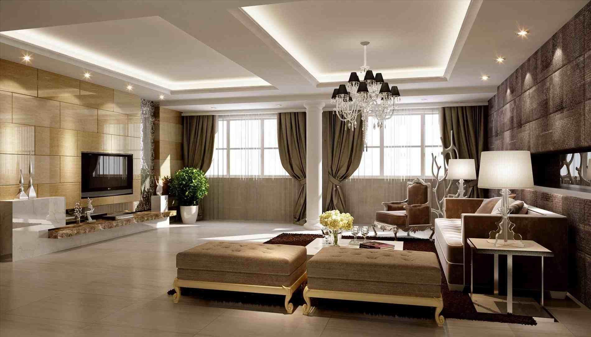New Post 3d max interior design living room visit Bobayule Trending ...