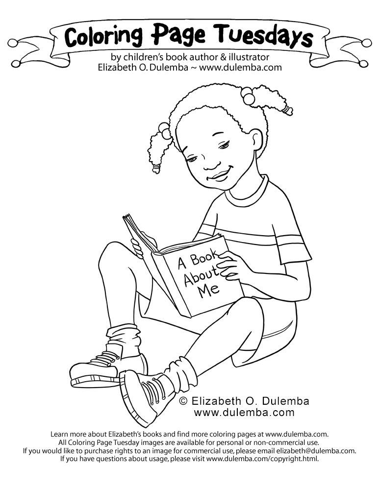 vbs coloring pages.html