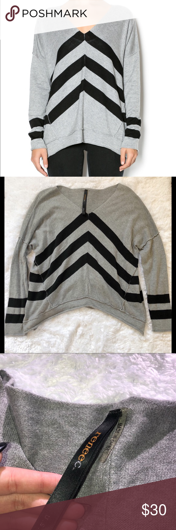 FINAL PRICE🌟Renee C. (SOLD OUT!) sweater •Good condition
