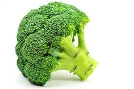 Resultado De Imagen Broccoli Organic Juice Cabbage Juice Benefits