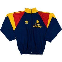 Paternal alarma Necesitar  retro vintage soccer jerseys   Classic football shirts, Vintage football  shirts, Football shirts