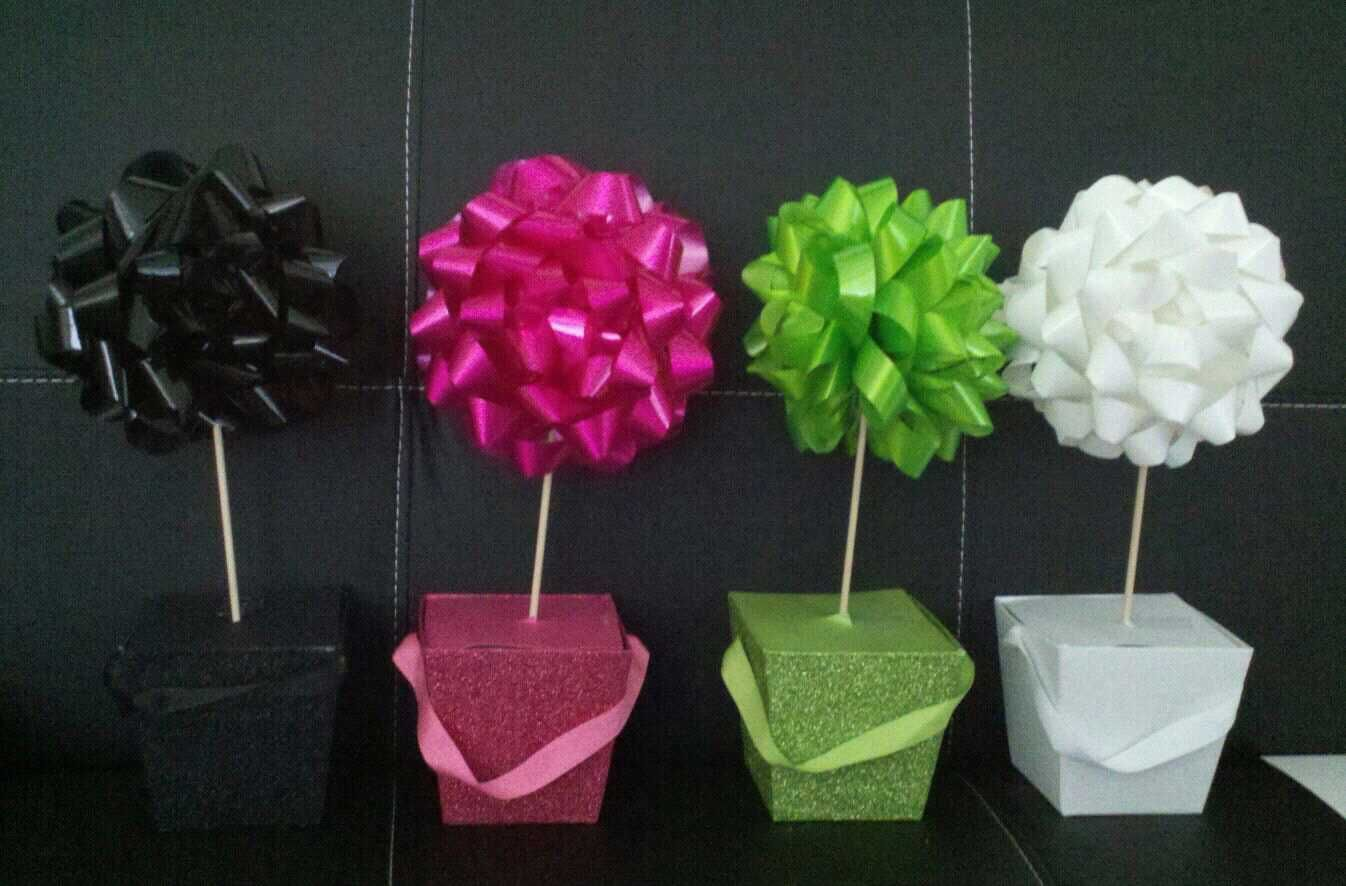 Cheap Baby Shower Centerpieces | ... ideas for ...