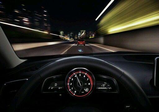 Need For Speed Mazda 3 Sedan Mazda Mazda 3 Hatchback