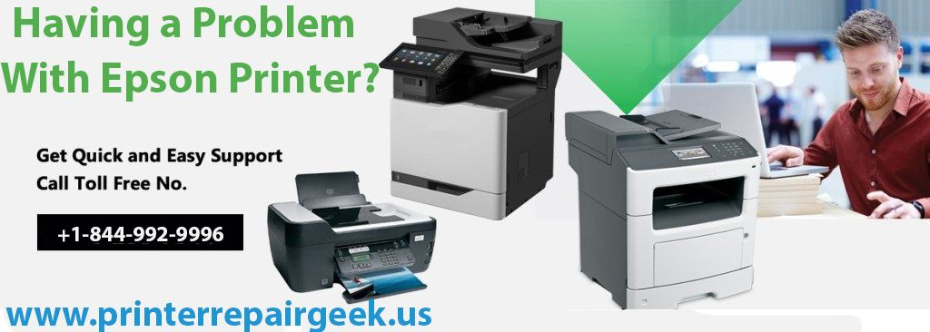 It Is Very Common To Encounter Any Issue With Your Print Spooler