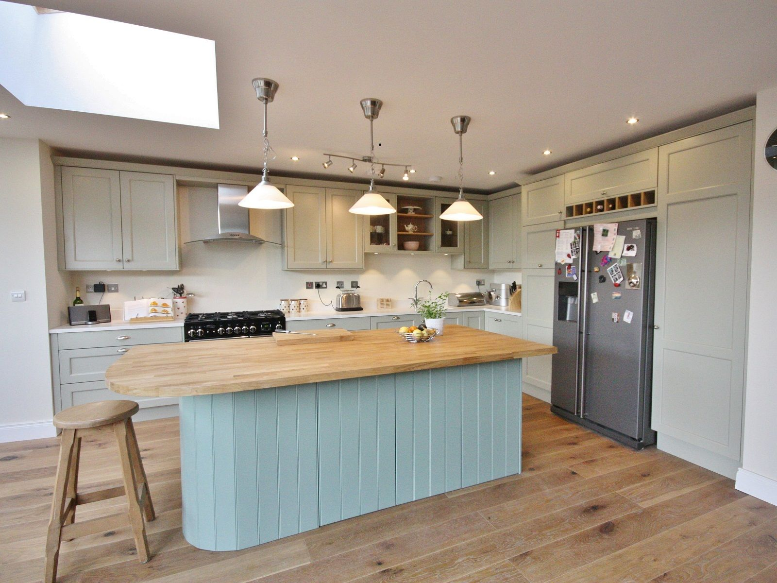 Best Farrow And Ball Hardwick White For The Ultimate Modern 400 x 300