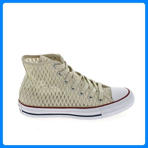 converse all star weiß damen 39