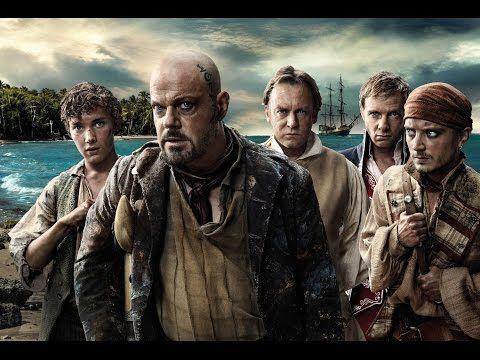 L île Au Trésor 2012 : trésor, L'ILE, TRESOR, (2012), COMPLET, FRANCAIS, YouTube