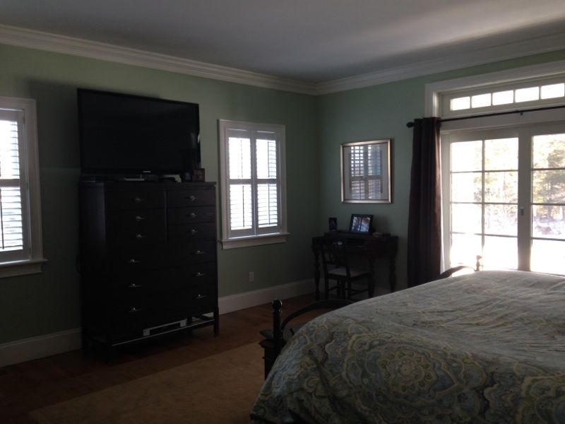 Master Bedroom Dressers From Boston Interiors Curtains