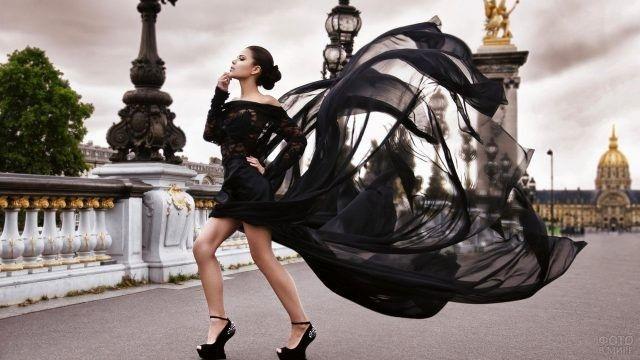 Девушки в юбках (41 фото) в 2020 г | Модные стили, Мода ...