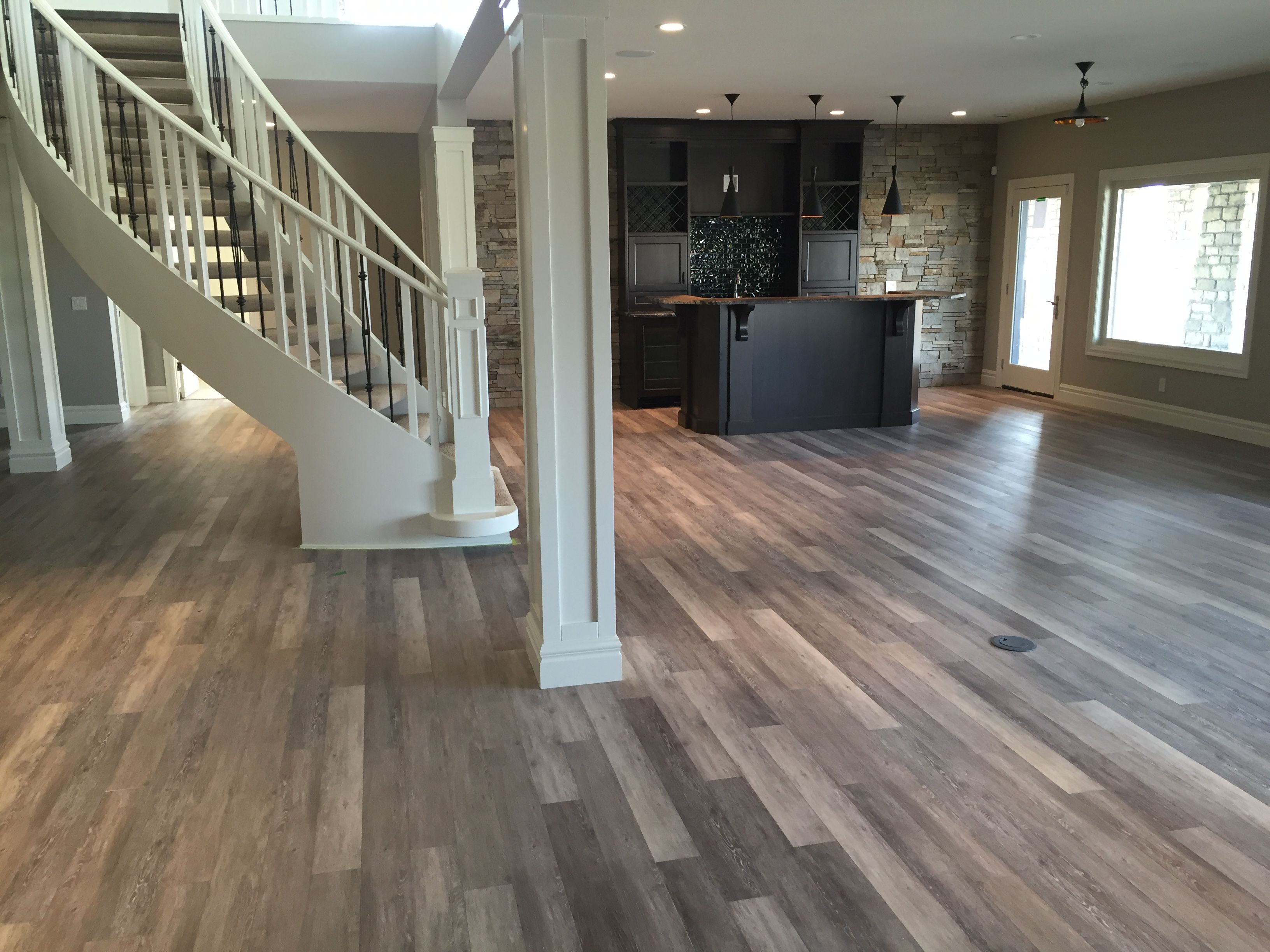 Pin By Pacific Hardwood Flooring On Design House Color