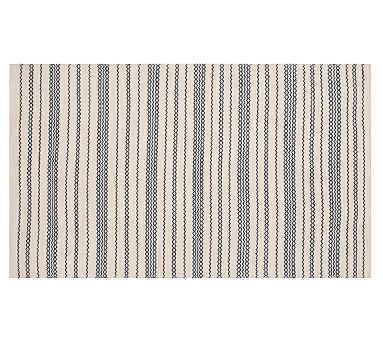 Luella Synthetic Indoor Outdoor Rug Synthetic Rugs Rugs