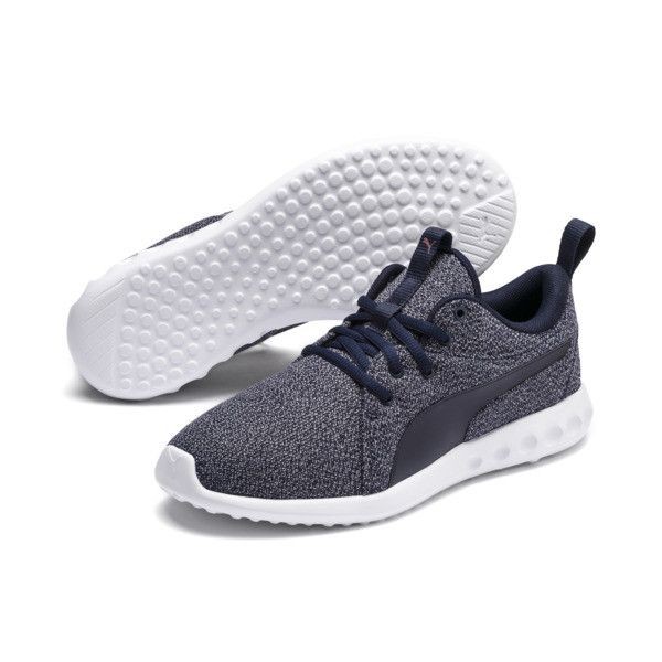 31+ Puma running shoes for women ideas information