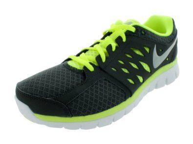 Http   Pinterest Nike En  Zapatos Nike Pinterest  Nike Zapato 227d1b