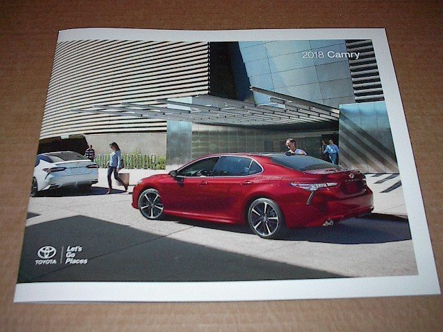 Awesome Great  Toyota Camry  Page Original Car Sales