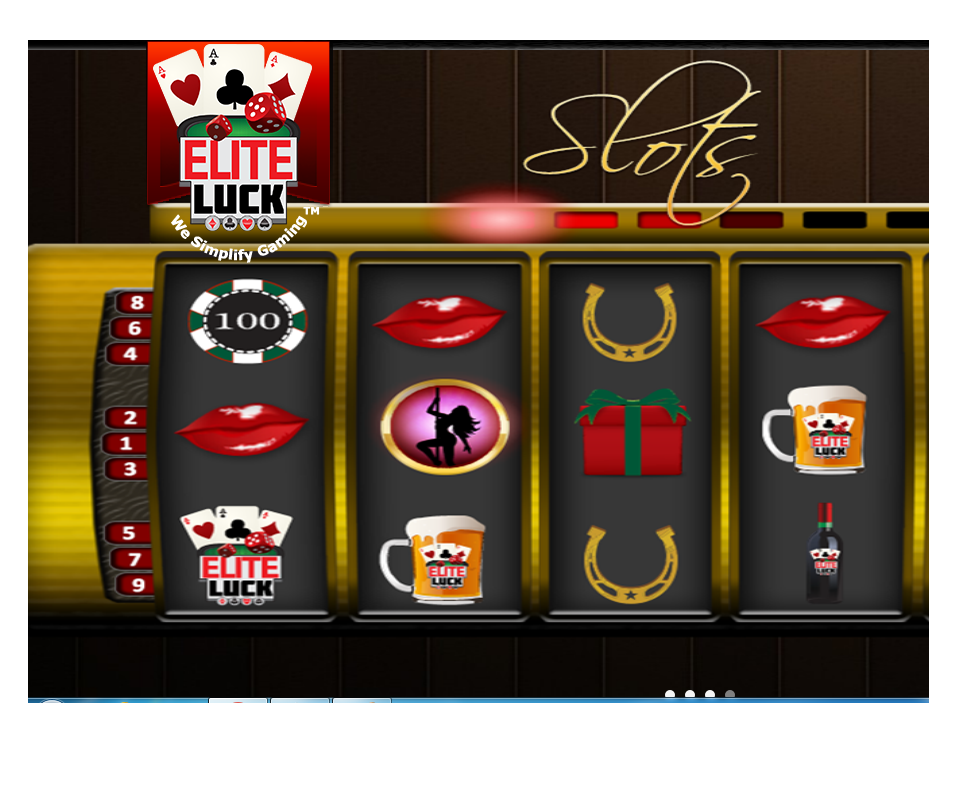 Internet Casino Sites