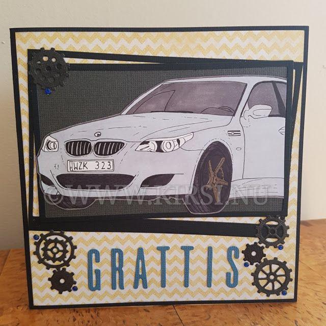 Pin Tillagd Av Kirsi Arvidsson P Scrapbooking Cards And Creations