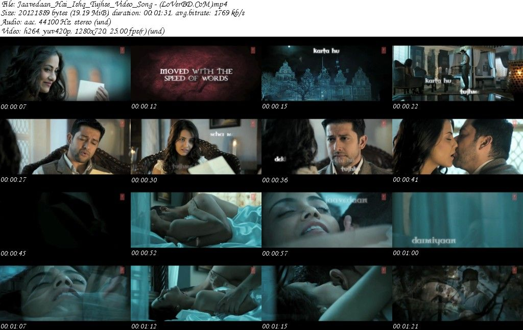 1920 film mp3 songs free download
